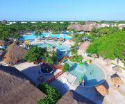 Grand Palladium Kantenah Resort & Spa All Inclusive
