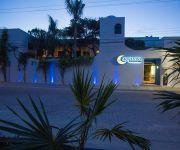 Xperience Hotels - Aqualuna Boutique Hotel