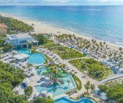 Sandos Playacar Beach Resort - All Inclusive