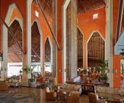 Grand Palladium White Sand Resort & Spa All Inclusive