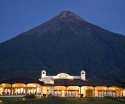 Hotel La Reunion Golf Resort & Residences