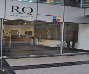 RQ Santiago