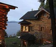 Patagonia Vista Lodge & Spa