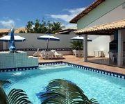 Villetta Safira Holiday House