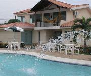 Hotel Campestre Maraná