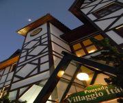 Pousada Villaggio Italia