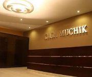 Casa Muchik - Hotel Boutique
