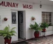 Munay Wasi Hostel