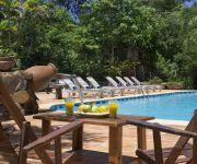 MyHotel Eco Lodge