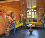 Azuluna Eco-Lodge
