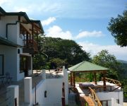 Boutique Hotel Manga Rosa Costa Rica