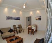 Apartamento Moreira da Silva