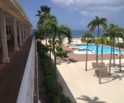 The Riviera Grand Cayman