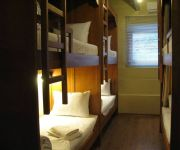 Hostel Britânico