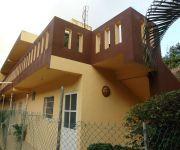 Rooms in Playa del Carmen