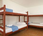 Oliá Hostel B&B