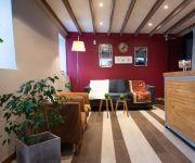 Hostal Cerro Alegre