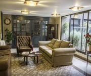 Filatelia Apart Hotel