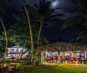 Casa Grande Beach Hotel