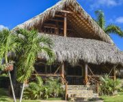 Chalet Tropical Village B&B