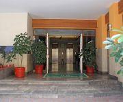 Hotel Hidalgo