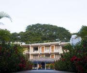 Hotel Arenas Playa Blanca - All Inclusive