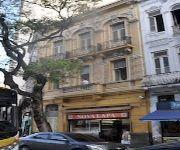 Central Rio Hostel
