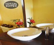 Hostal Vallarta Suites