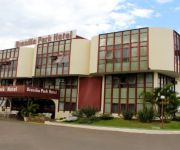 Brasília Park Hotel