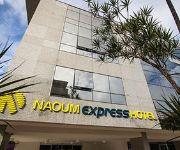 Naoum Hotel Brasilia