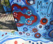 Mexico Nuvole