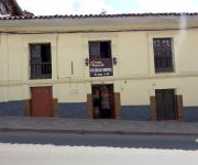 Hostal Cusco Home
