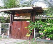 Mundo Mico Hostel Imbassaí
