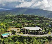 Rainforest & Ocean View Inn at Carabali