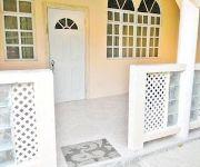 Alfred's Diamond Villa
