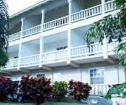 Island inn Apartments