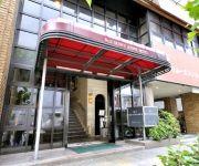 Sunny Stone Hotel Dai Ni
