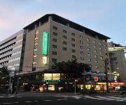 Hotel Parkside (Osaka)