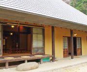 Kisen Waiwaimura