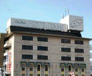 Hotel Itami