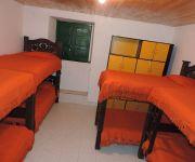 Hostal Aventureros de la Candelaria - Hostel