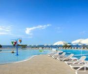 Rovinj Maistra Villas Rubin Resort