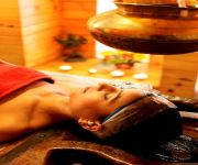 Manuallaya The Resort Spa in the Himalayas