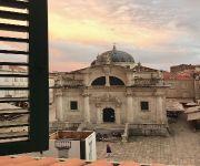 Apartments Martecchini