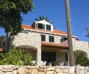Stone House Kalamota