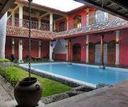 Casa del Consulado