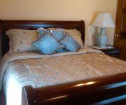 GoBajac Guest Apartments