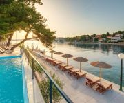 Waterman Milna Hotel & Marina - Adults only