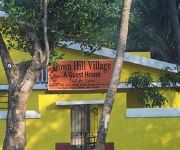 Down Hill Village Guest House