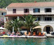 Villa Zaton